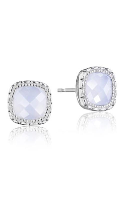 Tacori Crescent Embrace Earring SE24503 product image