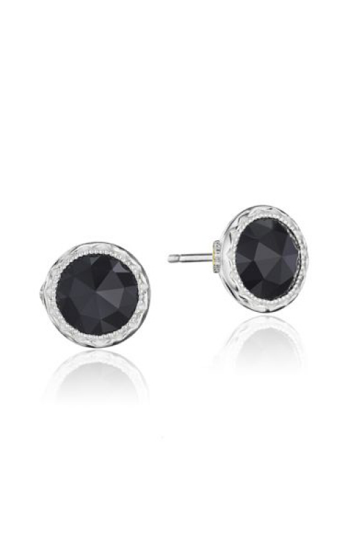 Tacori Crescent Embrace Earrings SE24119 product image