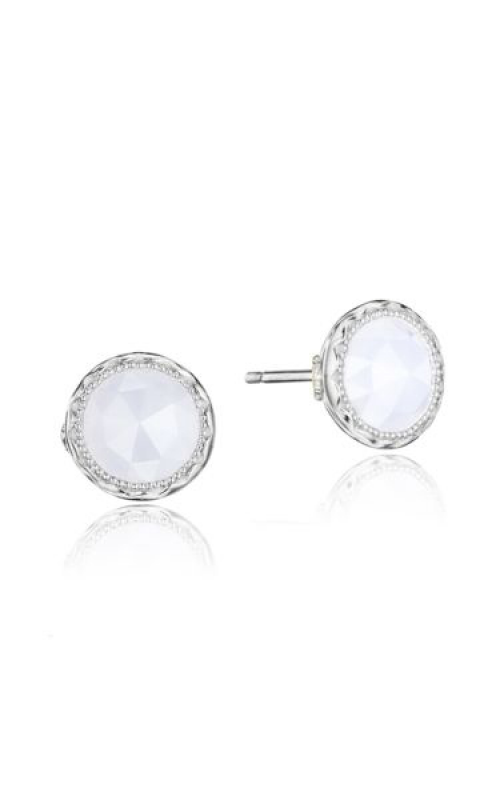 Tacori Crescent Embrace Earring SE24103 product image