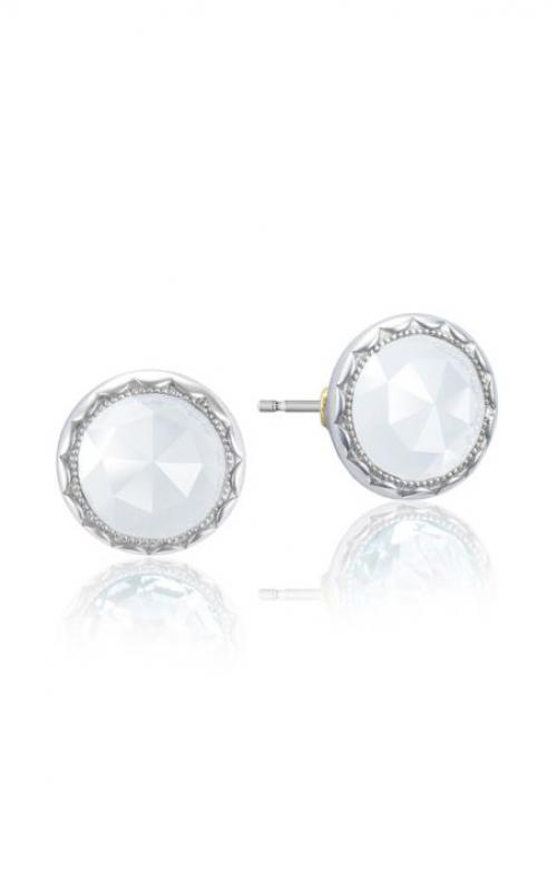 Tacori Crescent Embrace Earring SE21503 product image