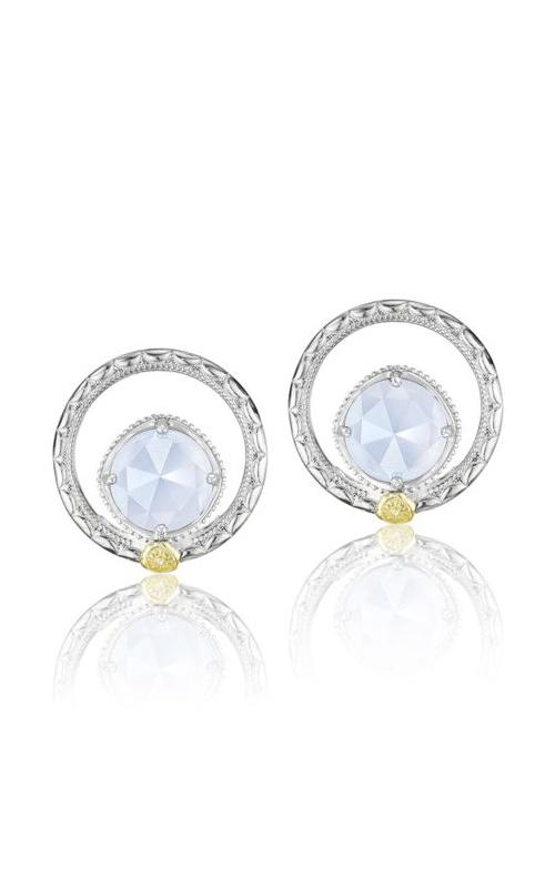 Tacori Gemma Bloom Earrings SE14003 product image