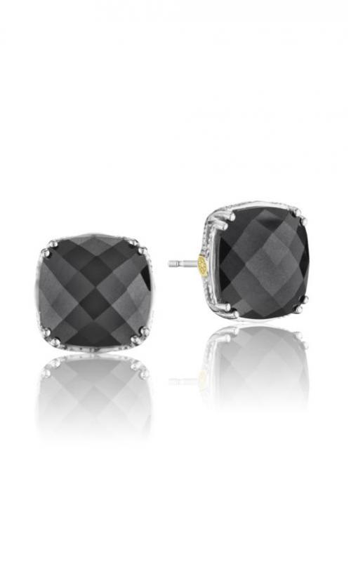 Tacori Caissa Crescent Earring SE12932 product image