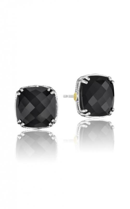 Tacori Caissa Crescent Earring SE12919 product image