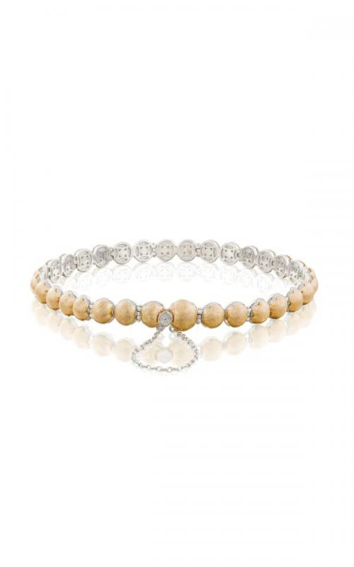 Tacori Sonoma Mist Bracelet SB213PB product image