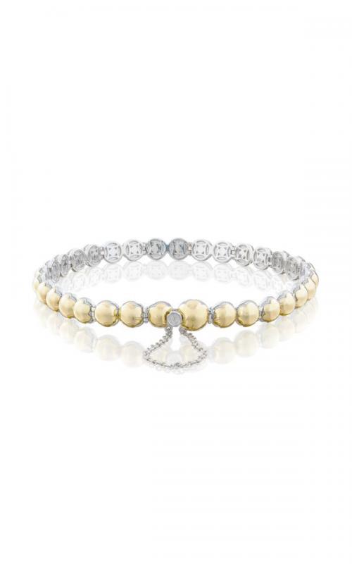 Tacori Sonoma Mist Bracelet SB213Y product image
