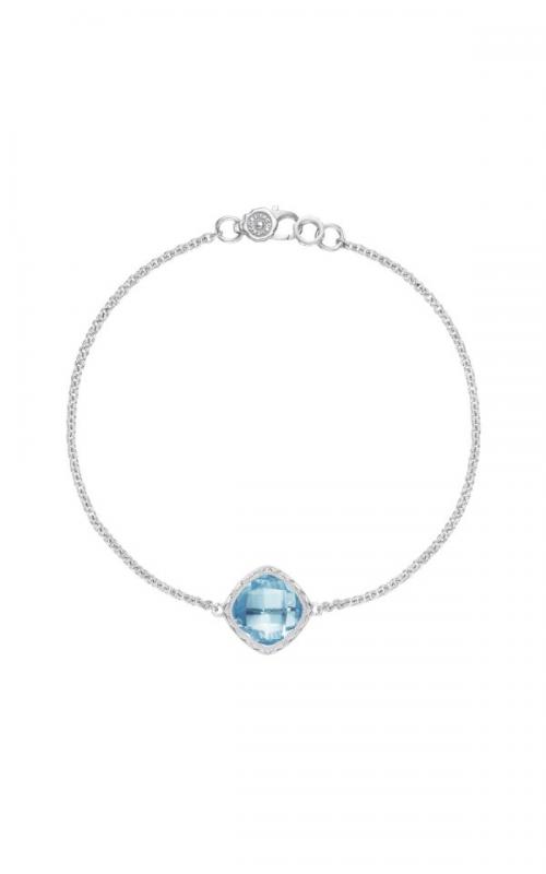 Tacori Crescent Embrace Bracelet SB22302 product image