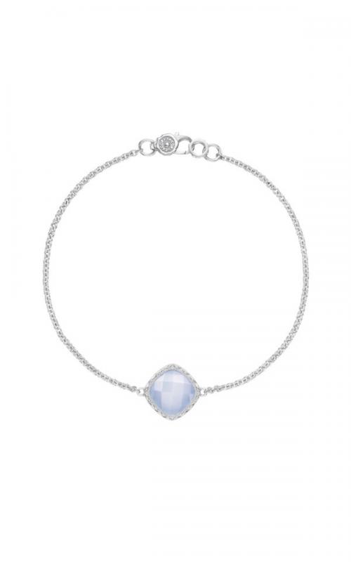 Tacori Crescent Embrace Bracelet SB22303 product image