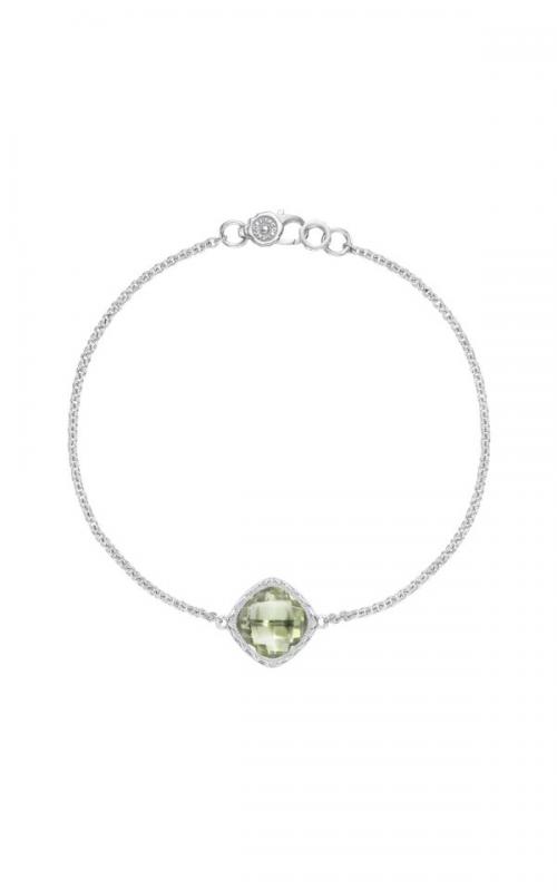 Tacori Crescent Embrace Bracelet SB22312 product image