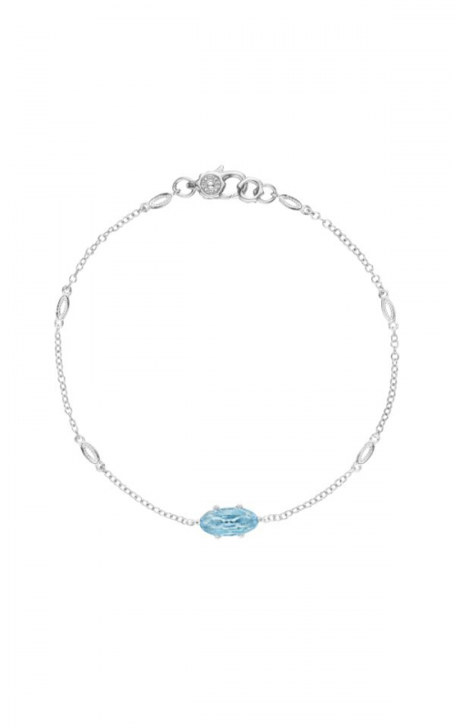Tacori Horizon Shine Bracelet SB22402 product image
