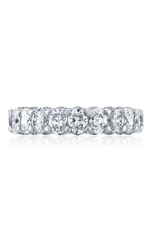 Tacori RoyalT Wedding band HT2636PK65 product image