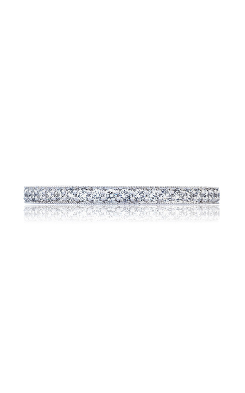 Tacori RoyalT Wedding band HT2627B34Y product image