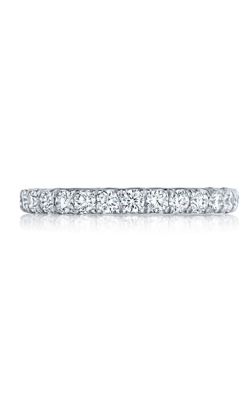 Tacori Petite Crescent Wedding band HT254525BW product image