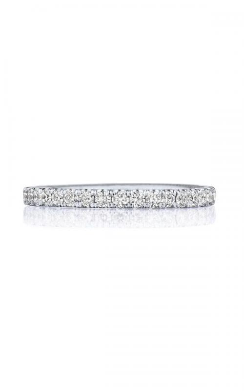 Tacori Sculpted Crescent Wedding band 2667B12W product image