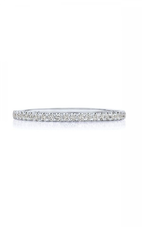 Tacori Sculpted Crescent Wedding band 266715BET product image