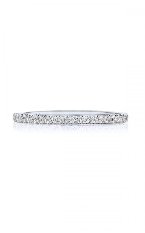 Tacori Sculpted Crescent Wedding band 266715B12W product image