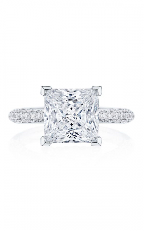Tacori RoyalT engagement ring HT2673PR85 product image