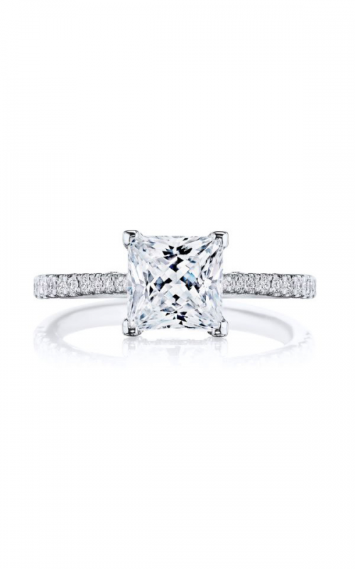 Tacori Simply Tacori Engagement ring 2671PR65 product image