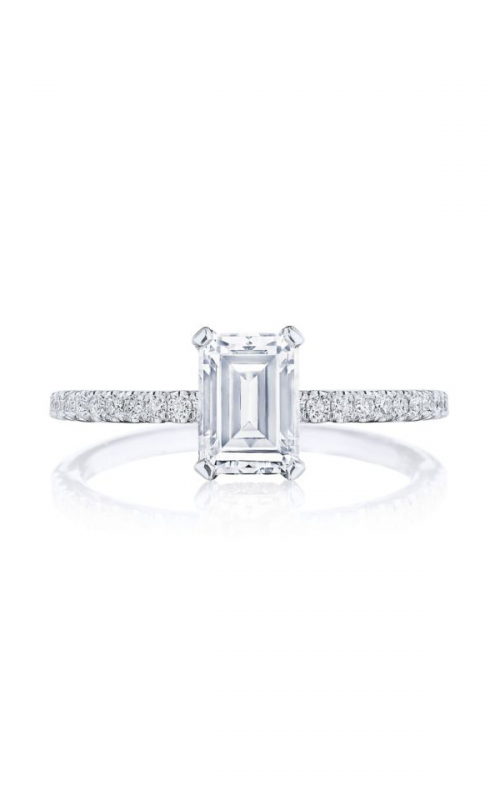 Tacori Simply Tacori Engagement ring 267015EC7X5 product image