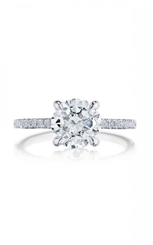 Tacori Simply Tacori Engagement ring 267015RD8 product image