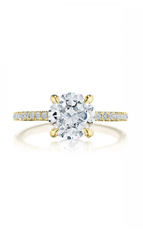 Tacori Simply Tacori Engagement ring 267015RD8Y product image
