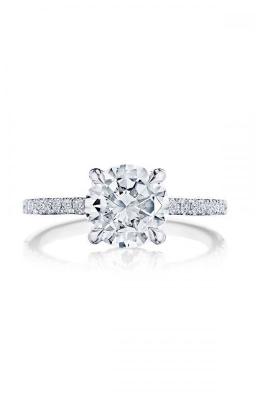 Tacori Simply Tacori Engagement ring 267015RD8W product image