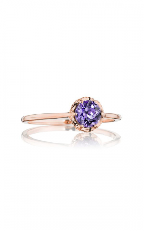 Tacori Crescent Crown Fashion ring SR23401FP product image