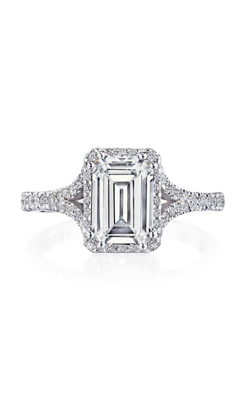 Tacori Dantela Engagement ring 2672EC85X6W product image