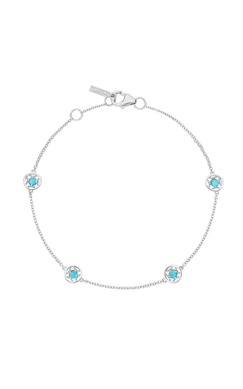 Tacori Petite Gemstones Bracelet SB23048 product image