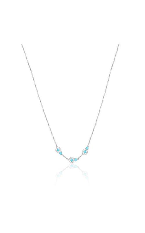 Tacori Petite Gemstones Necklace SN24148 product image