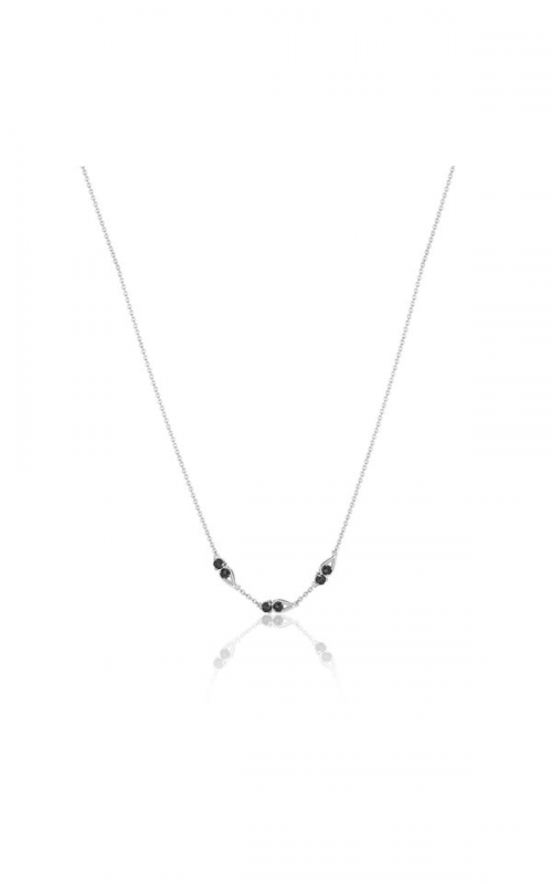 Tacori Petite Gemstones Necklace SN24319 product image
