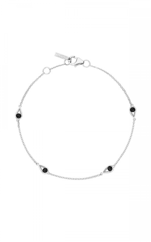 Tacori Petite Gemstones Bracelet SB23219 product image