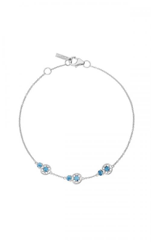 Tacori Petite Gemstones Bracelet SB22933 product image