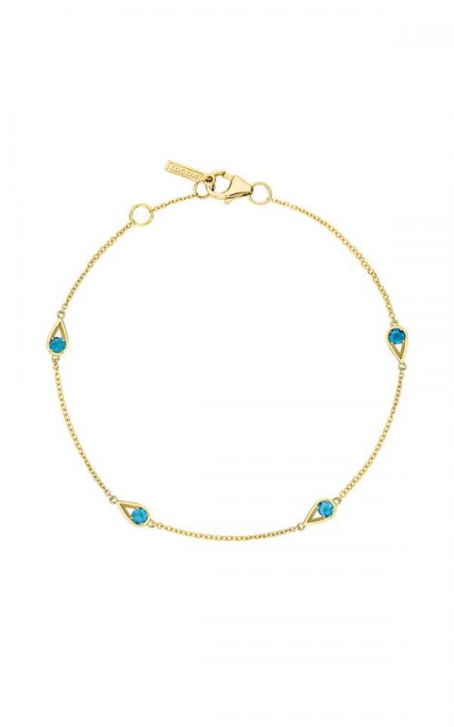 Tacori Petite Gemstones Bracelet SB23233FY product image