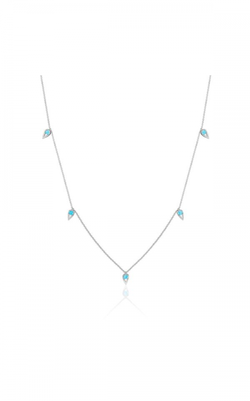 Tacori Petite Gemstones necklace SN24448 product image
