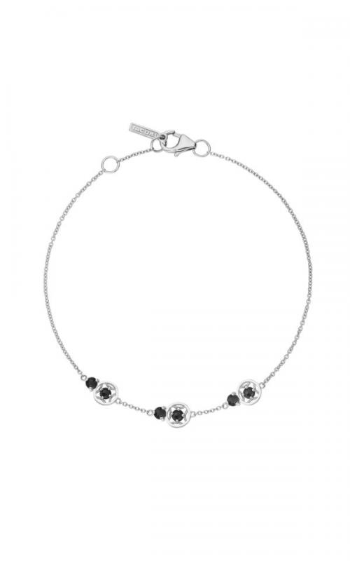 Tacori Petite Gemstones bracelet SB22919 product image