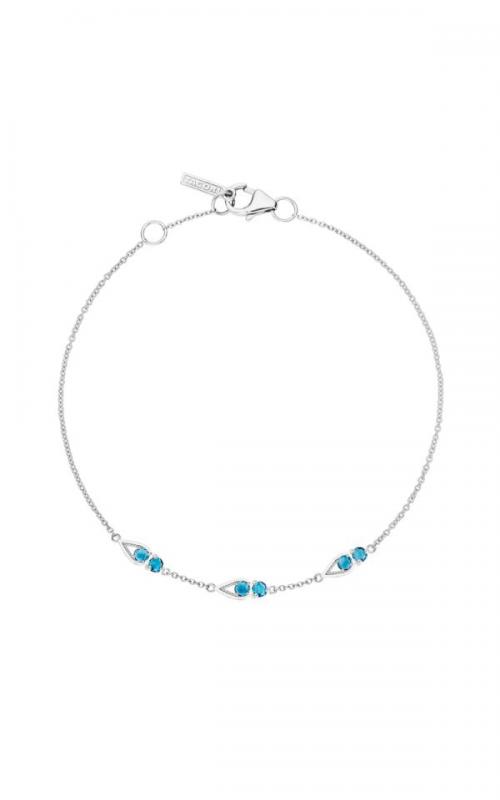 Tacori Petite Gemstones Bracelet SB23133 product image