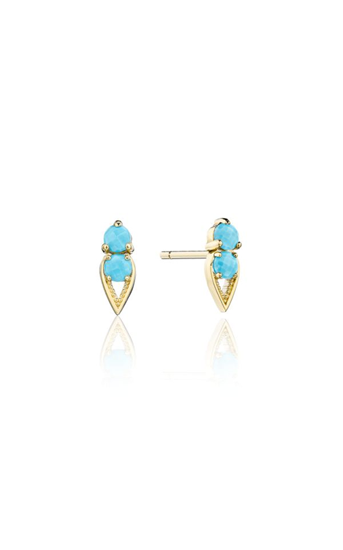 Tacori Petite Gemstones Earrings SE25548FY product image