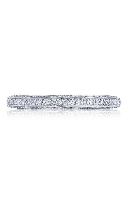 Tacori Classic Crescent Wedding band 2616B34X product image