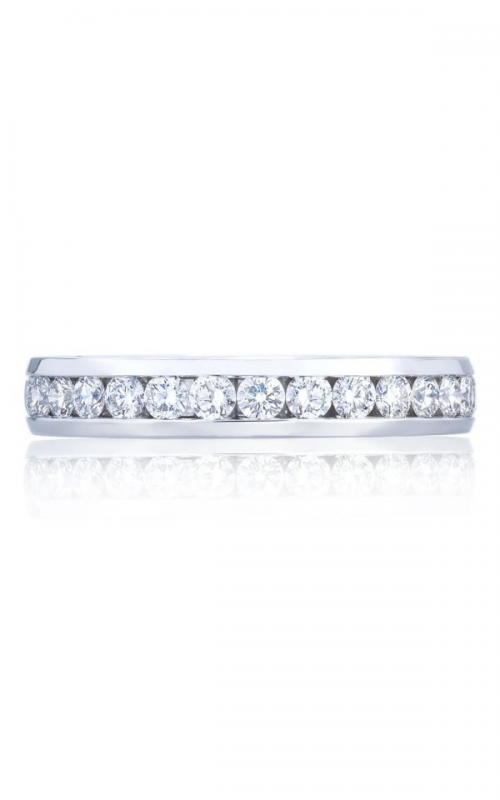 Tacori Dantela Wedding band 2646-35BW product image