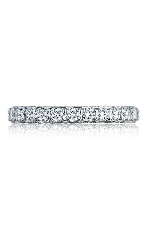 Tacori RoyalT Wedding band HT2614B34 product image