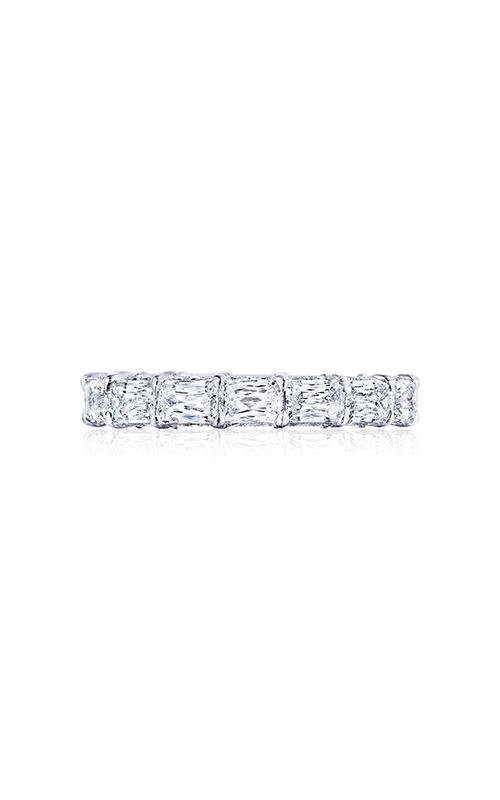 Tacori RoyalT Wedding band HT264865 product image