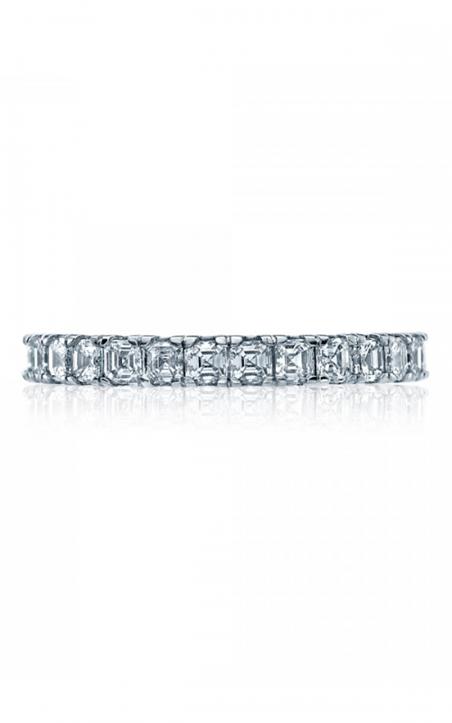 Tacori Clean Crescent Wedding band 32-25W product image