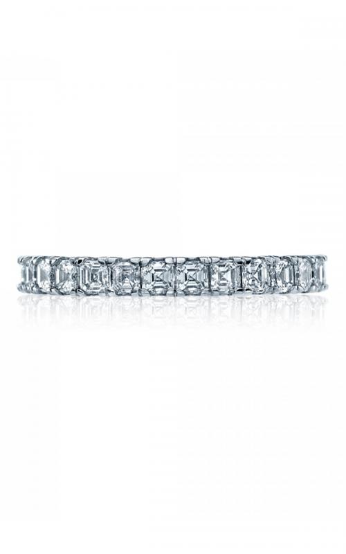 Tacori Clean Crescent wedding band 32-25W product image