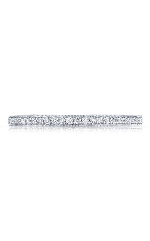 Tacori Sculpted Crescent Wedding band 2649-15BW product image