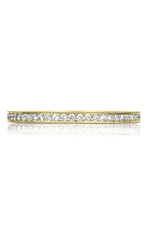 Tacori Sculpted Crescent Wedding band 2649-15BY product image