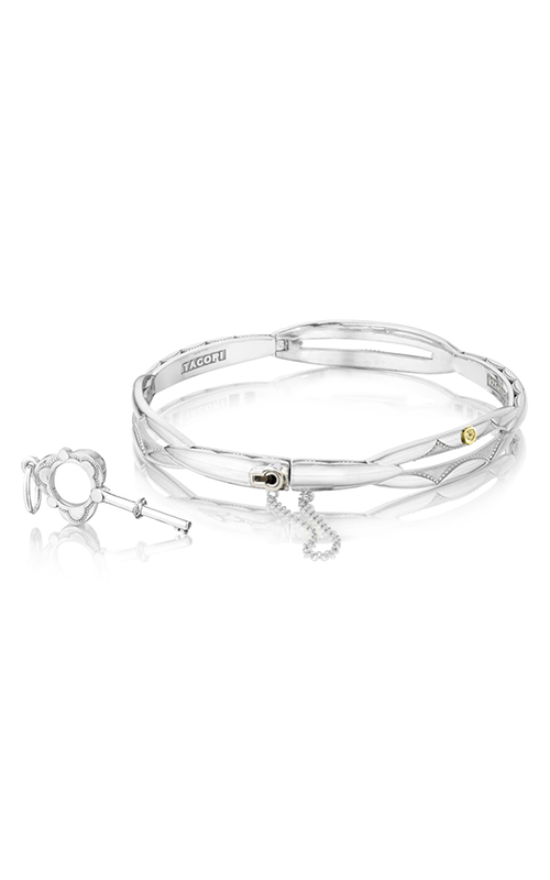 Tacori Promise Bracelet SB177M product image