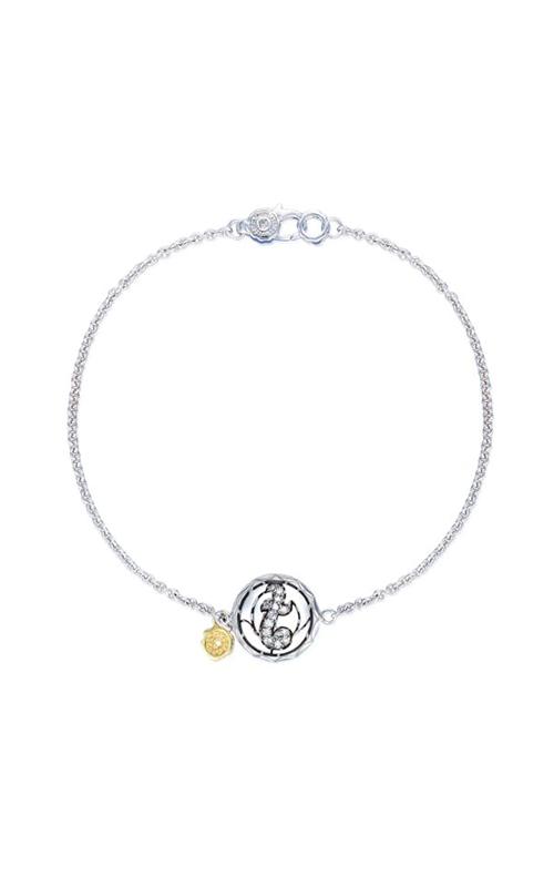 Tacori Love Letters Bracelet SB196T product image