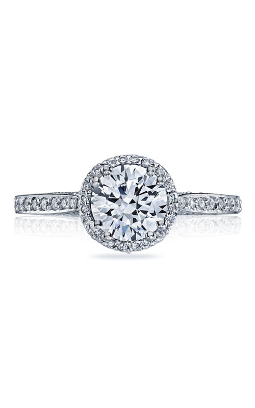 Tacori Dantela Engagement ring 2639RDP5 product image