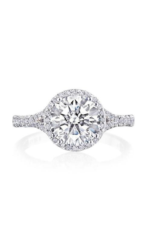 Tacori Dantela Engagement ring 2672RD8 product image