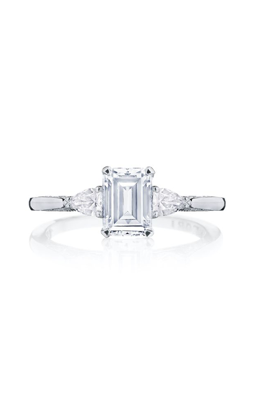 Tacori Simply Tacori Engagement ring 2668EC7X5 product image